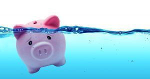 transform debt into wealth webinar