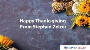 thanksgiving message for federal employees
