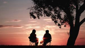 creating a retirement investment strategy