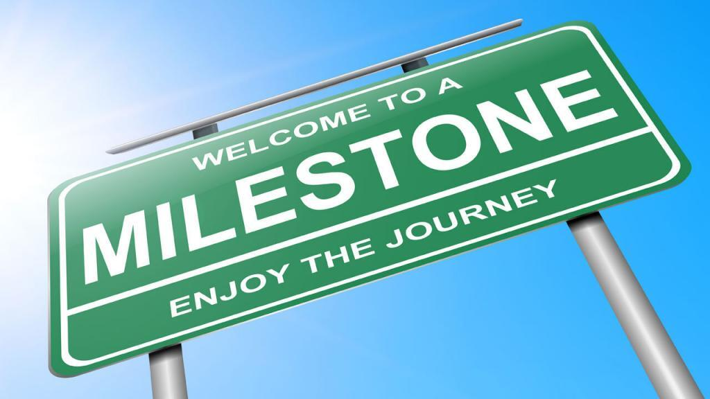 guide to federal employees benefit milestones