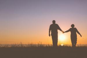 Webinar will retirement make you depressed