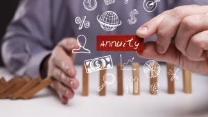 do I need an annuity