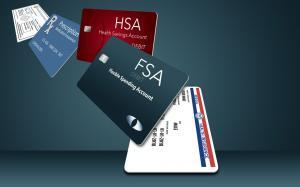 FSA VS. HSA - WHICH IS BETTER FOR YOU?