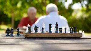 When & How to Transition your portfolio for Retirement.
