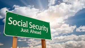 When should I take social security