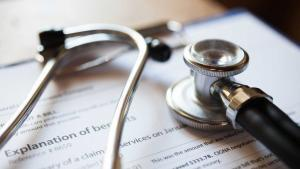 What is the difference between FSA and HSA?