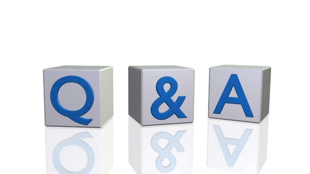 Q&A: Tax Withholding on a FERS or CSRS Pension
