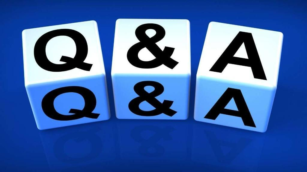 Q&A - Should I avoid Medicare Part A just to participate in an HSA?