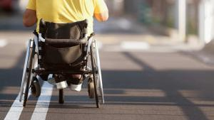 Disability Income for Federal Employees